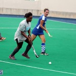 Women's Hockey Bermuda October 2015 (12)