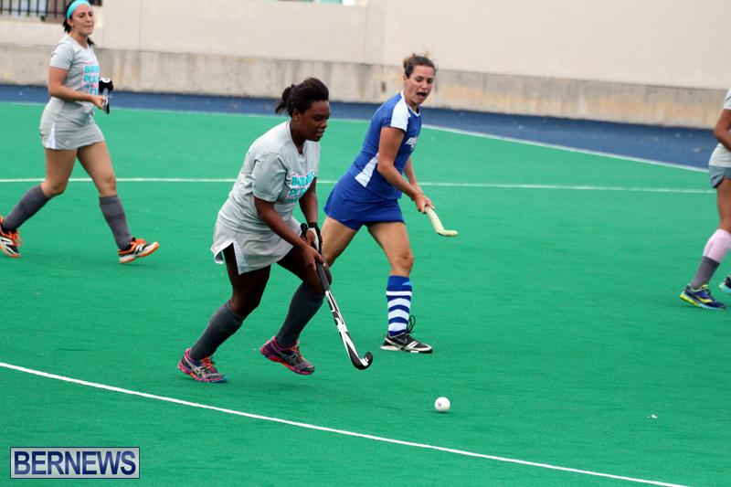Womens-Hockey-Bermuda-October-2015-12