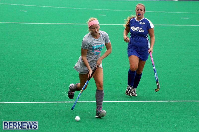 Womens-Hockey-Bermuda-October-2015-15
