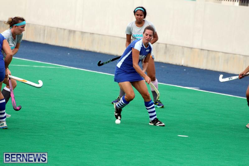 Womens-Hockey-Bermuda-October-2015-18