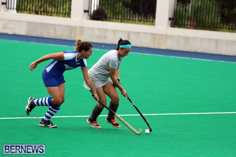 Womens-Hockey-Bermuda-October-2015-4
