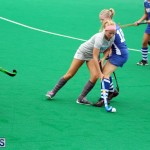 Women's Hockey Bermuda October 2015 (6)
