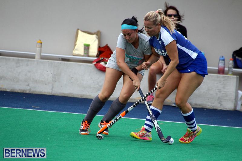 Womens-Hockey-Bermuda-October-2015-7
