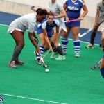 Women's Hockey Bermuda October 2015 (9)