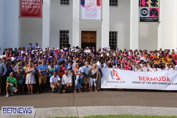 acbda-rally-oct-2015-bermuda-2-1