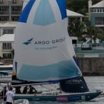 argo-gold-cup-finals-2015-112