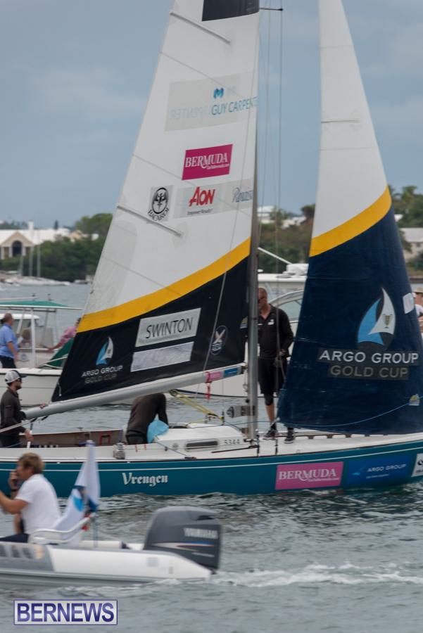argo-gold-cup-finals-2015-136
