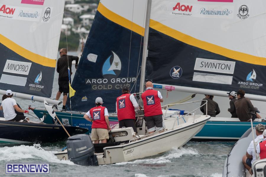 argo-gold-cup-finals-2015-159