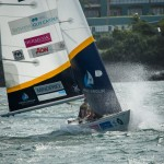 argo-group-gold-cup-sailing-1