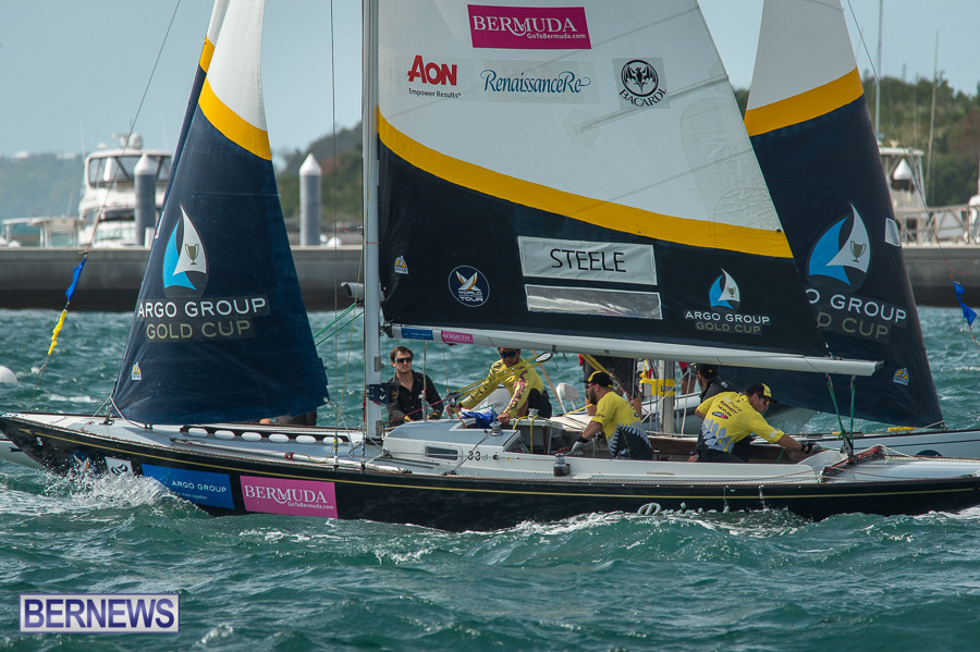 argo-group-gold-cup-sailing-100