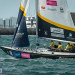 argo-group-gold-cup-sailing-101