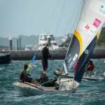 argo-group-gold-cup-sailing-102