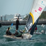 argo-group-gold-cup-sailing-103