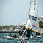 argo-group-gold-cup-sailing-104