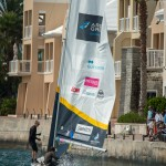 argo-group-gold-cup-sailing-105