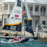 argo-group-gold-cup-sailing-107