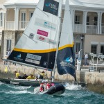argo-group-gold-cup-sailing-109