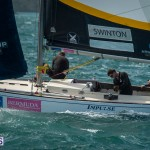 argo-group-gold-cup-sailing-11