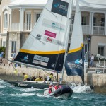 argo-group-gold-cup-sailing-110