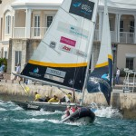 argo-group-gold-cup-sailing-111