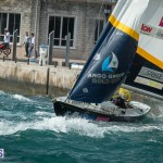 argo-group-gold-cup-sailing-112