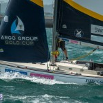 argo-group-gold-cup-sailing-115