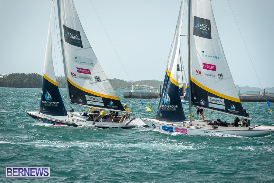 argo-group-gold-cup-sailing-116