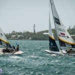 argo-group-gold-cup-sailing-118