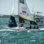 argo-group-gold-cup-sailing-12