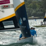 argo-group-gold-cup-sailing-120