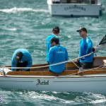 argo-group-gold-cup-sailing-125