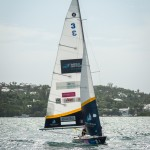 argo-group-gold-cup-sailing-127