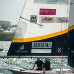 argo-group-gold-cup-sailing-129