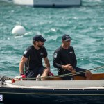 argo-group-gold-cup-sailing-133