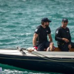 argo-group-gold-cup-sailing-134