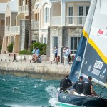 argo-group-gold-cup-sailing-135