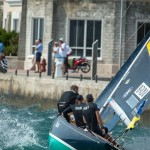 argo-group-gold-cup-sailing-137