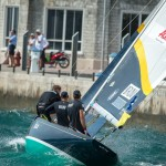 argo-group-gold-cup-sailing-139