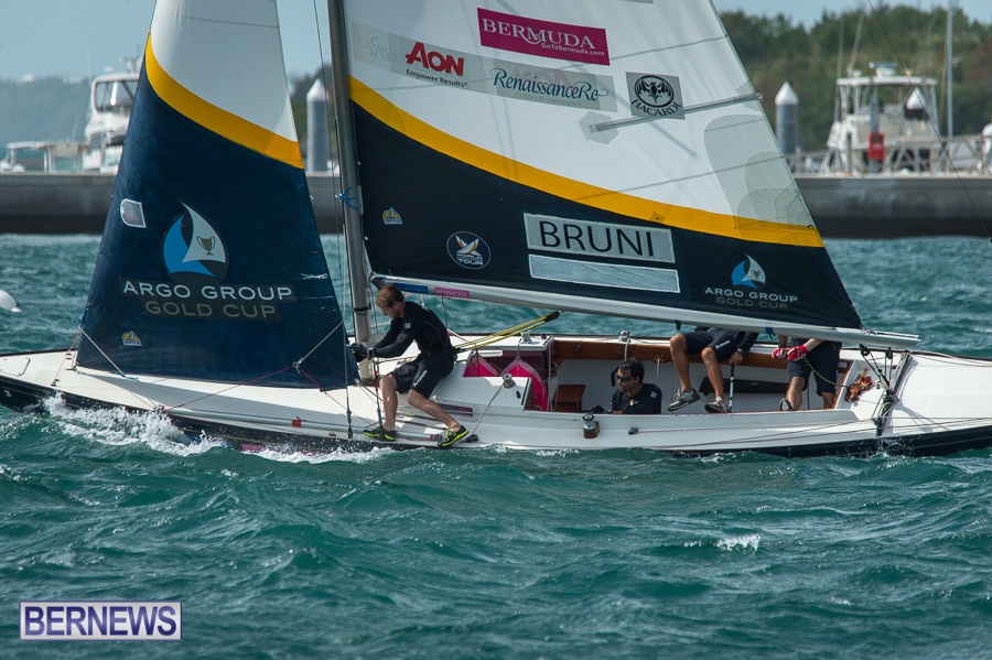 argo-group-gold-cup-sailing-143