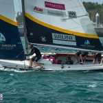 argo-group-gold-cup-sailing-144