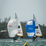 argo-group-gold-cup-sailing-146