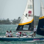 argo-group-gold-cup-sailing-148
