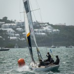 argo-group-gold-cup-sailing-15