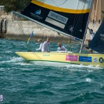 argo-group-gold-cup-sailing-152