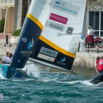 argo-group-gold-cup-sailing-155