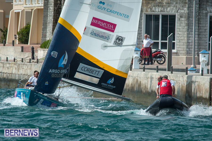 argo-group-gold-cup-sailing-156