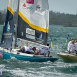 argo-group-gold-cup-sailing-157
