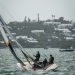 argo-group-gold-cup-sailing-16