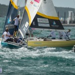 argo-group-gold-cup-sailing-160
