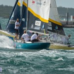 argo-group-gold-cup-sailing-161